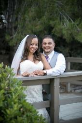 Church of the Foothills-Ventura California-matching bathrobes-bridal party-church wedding-bride and groom-forest wedding photos-wedding dance-kegger-bobbie-pyle-photography-wedding-best wedding photographer in ventura-15
