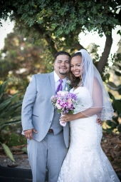 Church of the Foothills-Ventura California-matching bathrobes-bridal party-church wedding-bride and groom-forest wedding photos-wedding dance-kegger-bobbie-pyle-photography-wedding-best wedding photographer in ventura-12