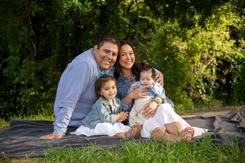 Downtown Arroyo Grande-family portrait photographer-Santa Maria Family Photographer-Park family photos-arroyo grande bridge-bobbie pyle photography-california wedding photographer-12
