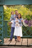 Downtown Arroyo Grande-family portrait photographer-Santa Maria Family Photographer-Park family photos-arroyo grande bridge-bobbie pyle photography-california wedding photographer-44