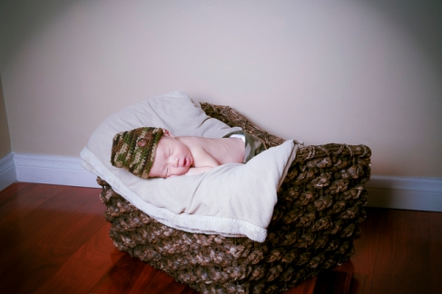home newborn photography-Woodland Hills--wedding rings-baby photos-snowboarding-bobbie-pyle-photography-wedding-newborn photography-1