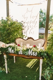 Keys Creek Lavender Farm-Valley Center-snow white-theme wedding-lavender farm-apples-wedding cake-sunset-view-summer-bobbie-pyle-photography-wedding-20