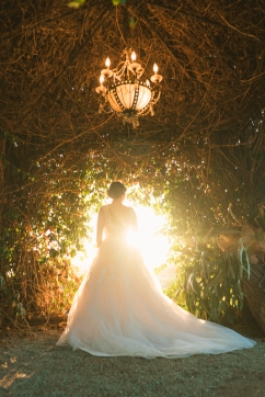 Keys Creek Lavender Farm-Valley Center-snow white-theme wedding-lavender farm-apples-wedding cake-sunset-view-summer-bobbie-pyle-photography-wedding-31