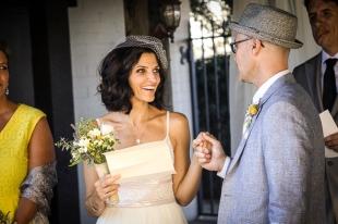 Santa Ynez Carriage House-Santa Ynez California-wedding carriage-best man speech-toast-twinkle lights wedding-kiss-hugs-love-i do-bride and groom-family-bobbie-pyle-photography-wedding-destination wedding-fun-2