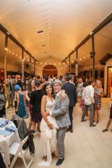 Santa Ynez Carriage House-Santa Ynez California-wedding carriage-best man speech-toast-twinkle lights wedding-kiss-hugs-love-i do-bride and groom-family-bobbie-pyle-photography-wedding-destination wedding-fun-14