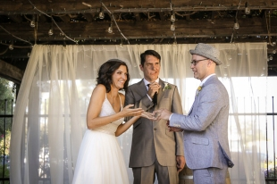 Santa Ynez Carriage House-Santa Ynez California-wedding carriage-best man speech-toast-twinkle lights wedding-kiss-hugs-love-i do-bride and groom-family-bobbie-pyle-photography-wedding-destination wedding-fun-3