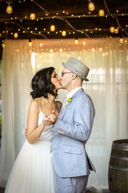 Santa Ynez Carriage House-Santa Ynez California-wedding carriage-best man speech-toast-twinkle lights wedding-kiss-hugs-love-i do-bride and groom-family-bobbie-pyle-photography-wedding-destination wedding-fun-4