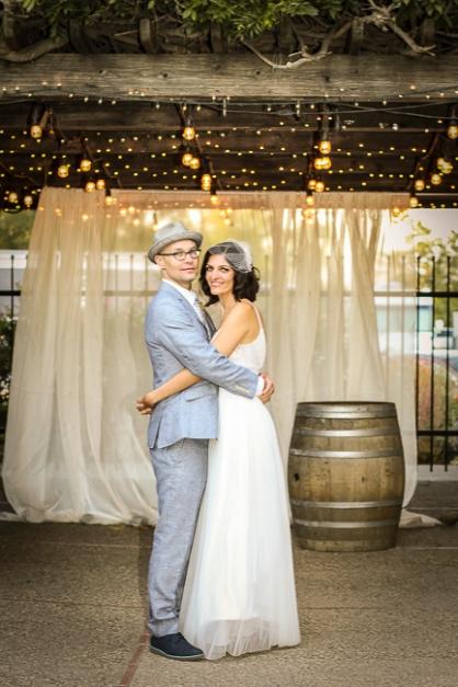 Santa Ynez Carriage House-Santa Ynez California-wedding carriage-best man speech-toast-twinkle lights wedding-kiss-hugs-love-i do-bride and groom-family-bobbie-pyle-photography-wedding-destination wedding-fun-6