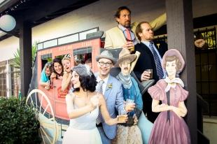 Santa Ynez Carriage House-Santa Ynez California-wedding carriage-best man speech-toast-twinkle lights wedding-kiss-hugs-love-i do-bride and groom-family-bobbie-pyle-photography-wedding-destination wedding-fun-7
