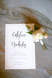La Bonita Ranch-Murrieta-California-ranch wedding-wedding cake-summer-wedding-wedding invitations-cake-bobbie-pyle-photography-wedding-2