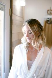 La Bonita Ranch-Murrieta-California-ranch wedding-wedding cake-summer-wedding-wedding invitations-cake-bobbie-pyle-photography-wedding-5