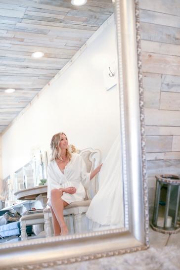 La Bonita Ranch-Murrieta-California-ranch wedding-wedding cake-summer-wedding-wedding invitations-cake-bobbie-pyle-photography-wedding-6