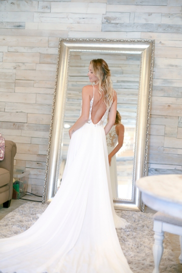 La Bonita Ranch-Murrieta-California-ranch wedding-wedding cake-summer-wedding-wedding invitations-cake-bobbie-pyle-photography-wedding-7