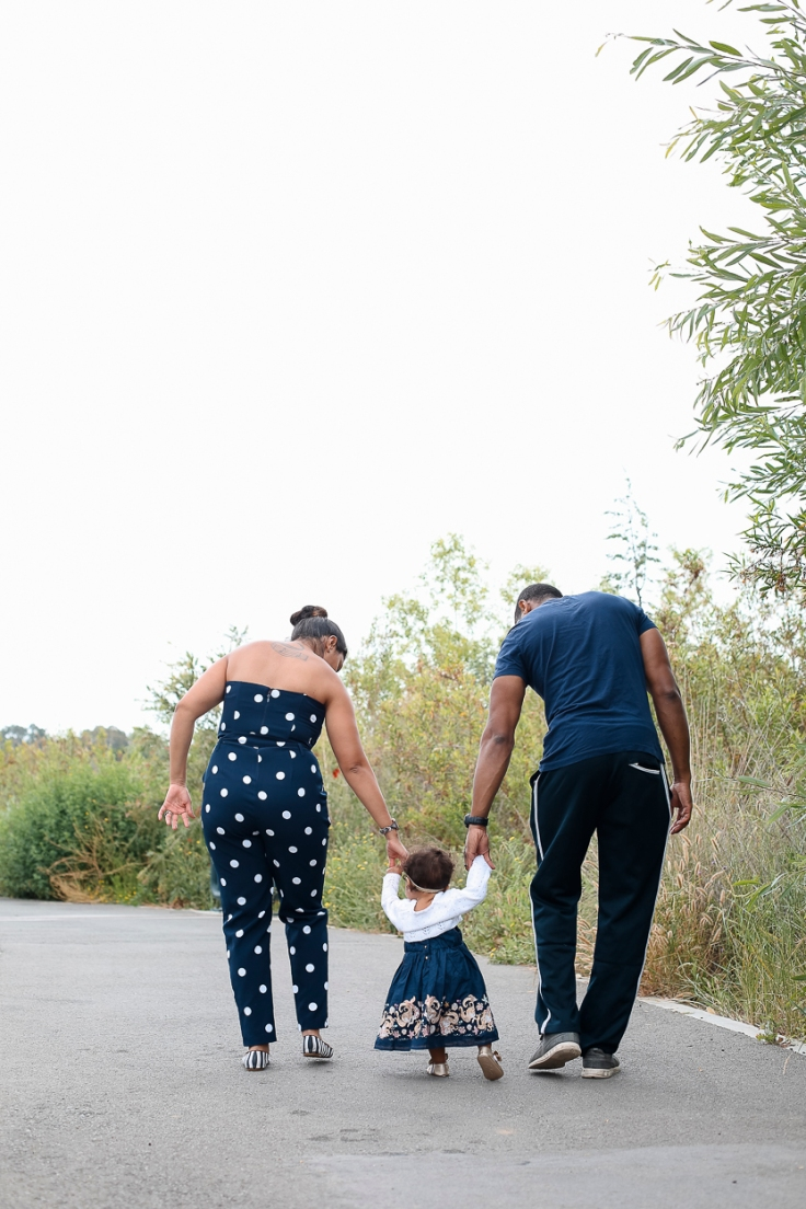 Harbor City Regional Park-first birthday photographer-family portraits-one year old-bobbie-pyle-photography-10