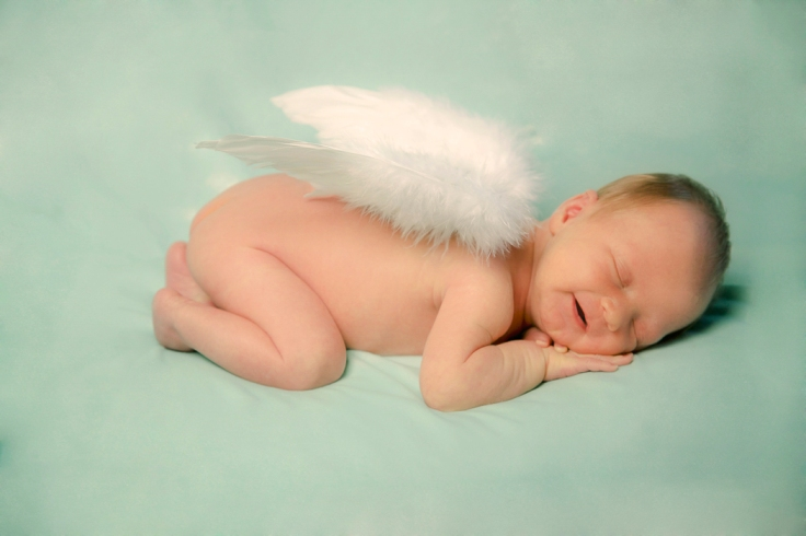 home portrait session-Santa Maria-newborn-family portraits-baby-angel-wings-bobbie-pyle-photography-wedding-2