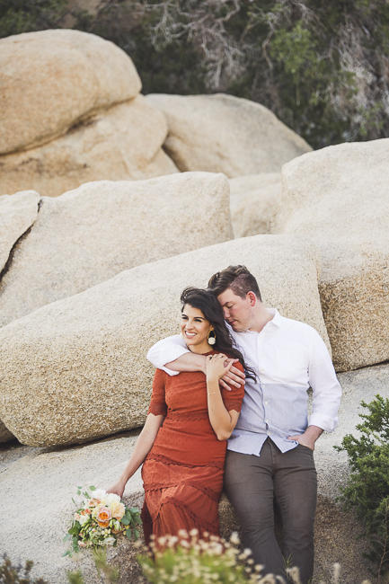 Joshua Tree-California-desert engagement-moon-sunset-wedding-elopement-bobbie-pyle-photography-wedding-los angeles wedding photographer-7